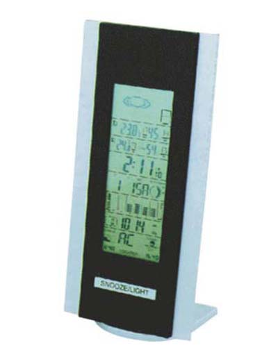 HD-8043