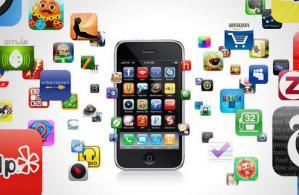 传统企业如何与营销融为一体