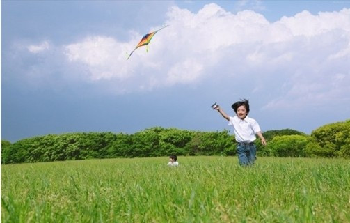 自駕游來蘇州唯亭陽澄湖旅行攻略-金來旺為您提供家鄉味道