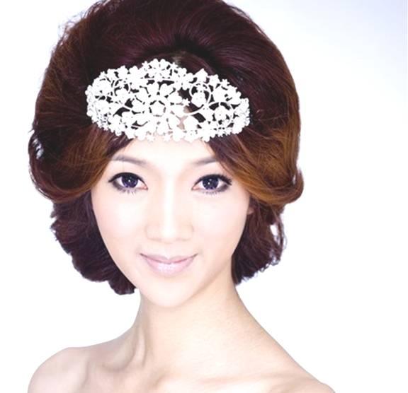 新娘妝系列5