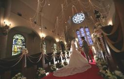 婚庆案例4