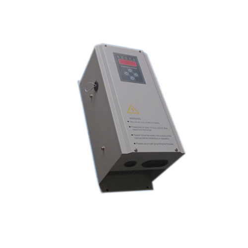 新款8KW電磁加熱器