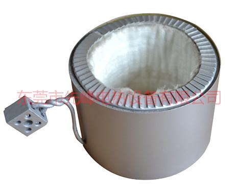 閉環式電磁加熱圈