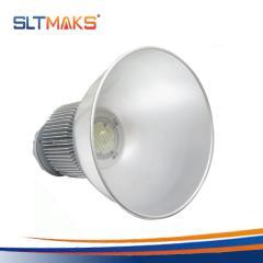 100-277V UL DLC 150W LED High Bay Light 5 Years Warranty