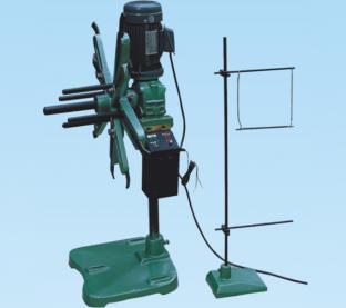 CR型自动材料架