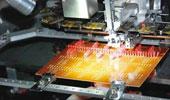 催生产业:以机遇促创新
