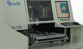 XG-3000立式插件机的升级方法