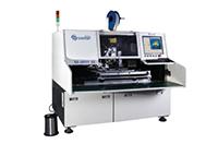 Axial Insertion Machine XZG-2000