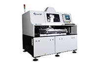 LED Insertion Machine XZG-3300