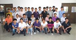 xin-ze-gu-xue-yuan-04.jpg