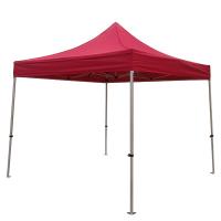 Hex.40mm Aluminum tent  sc 1 st  Pop Up TentOutdoor AwningDisplays-Dongguan Display Tent Co.LTD. & Pop Up Tent _ Pop Up TentOutdoor AwningDisplays-Dongguan Display ...