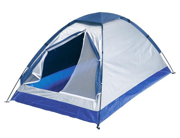 1-camping-1.png