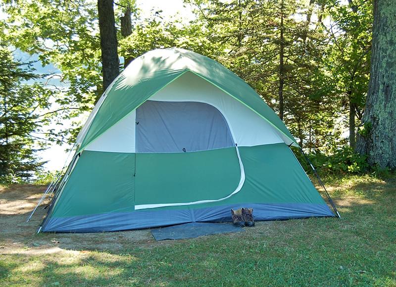 2-camping.jpg