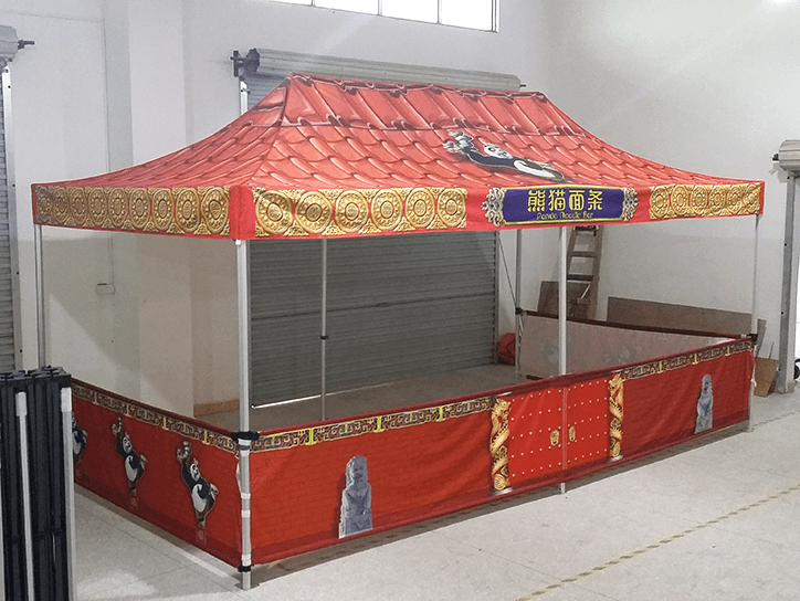 10x20ft customized tent.png