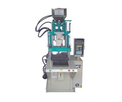双色机最新设计小型持续给纸装置