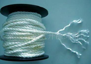 针通绳/扭绳