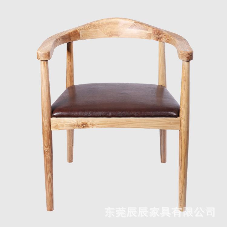 大量供应 全实木椅 欧式两用座椅 实木家具批发 工厂直销
