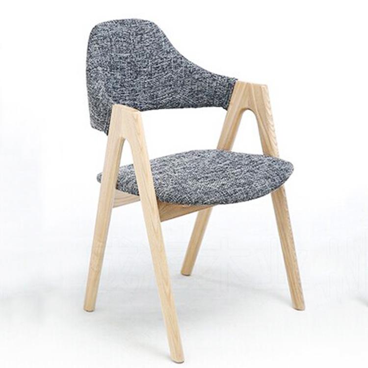 厂家直销 咖啡厅桌椅 休闲餐桌椅供应批发实木家具餐桌椅