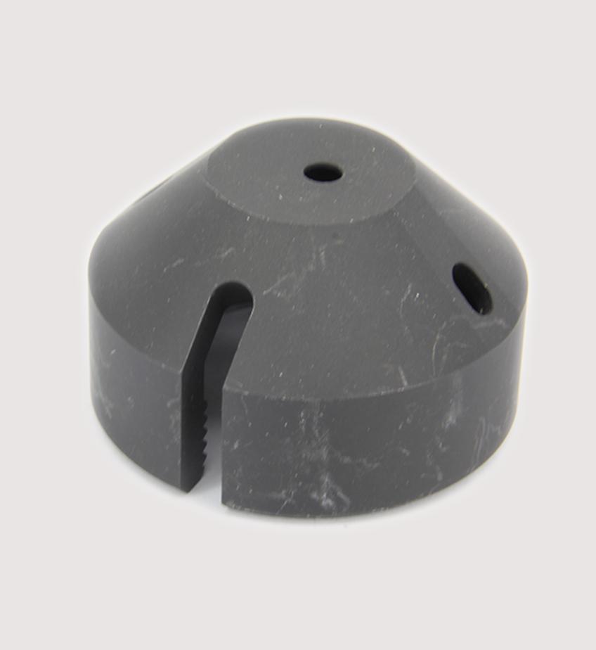 Automatic lathe parts