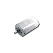 电动玩具马达MSFO50DM
