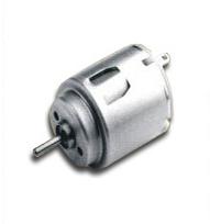 玩具电机MPR140DP/NP