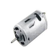 微型电机MCR545DP