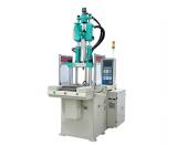 东莞2014年最新立式注塑机