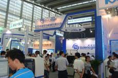 第16届NEPCON华南展