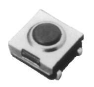 Y2-8050B