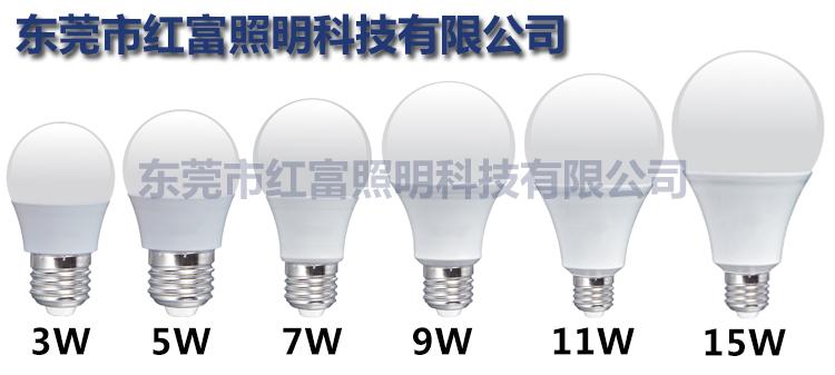 led节能灯泡产品展示.jpg