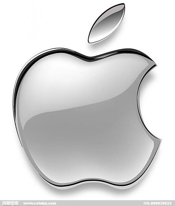 蘋果招兵買馬 未來將開發電動車