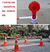 PVC路锥套杆-固定型备注.png