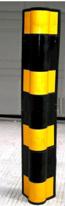 橡胶护墙角(圆角)1.png
