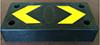 防撞块(防撞垫)1.png