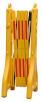 折叠式伸缩护栏备注.png