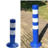 蓝色专款柔性柱.png