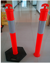 橡胶弹性柱.png
