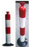橡胶弹性柱备注.png