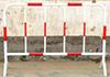 红白铁马.png
