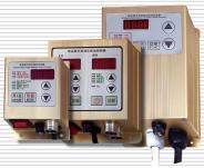 智能數字調壓振動送料控制器
