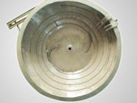 振动盘(电阻片)