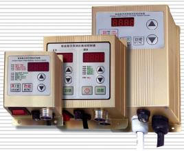 智能数字调压振动送料控制器