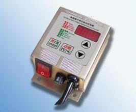 智能数字稳压振动盘控制器